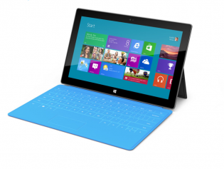 surface-blue-315x237 News