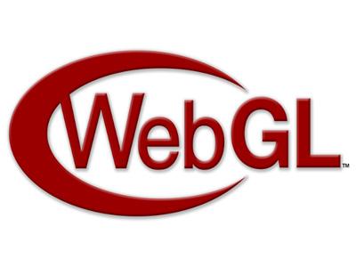 HTML5_and_WebGL