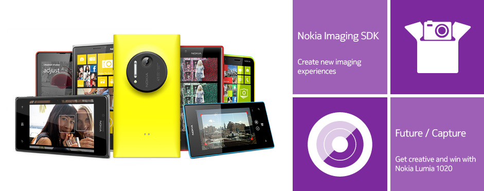 Nokia-Imaging-SDK Featured Mobile