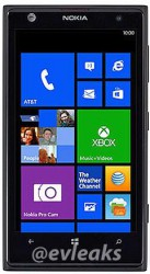 Nokia-Lumia-10201-e1373513471815-137x250 Mobile