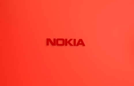 Nokia-Lumia_thumb Mobile