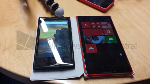 Nokia-Lumia-1520 Mobile