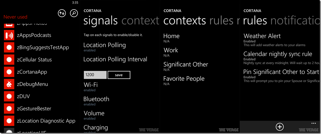 Cortana_thumb Featured Mobile