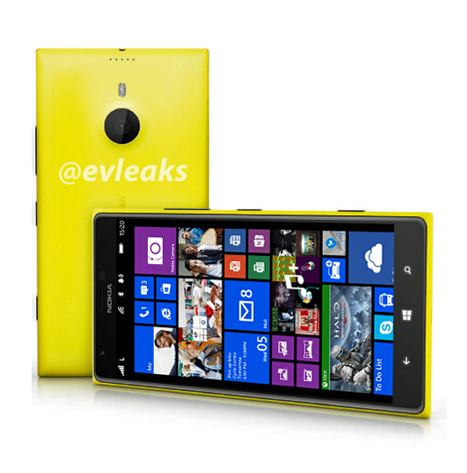 Nokia-Lumia-1520_thumb Mobile