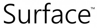 Surface-logo-315x92 News