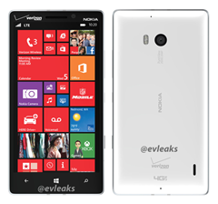 Nokia-Lumia-929_thumb Mobile