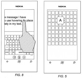 Nokia-3D-Touch-patent-264x250 Mobile