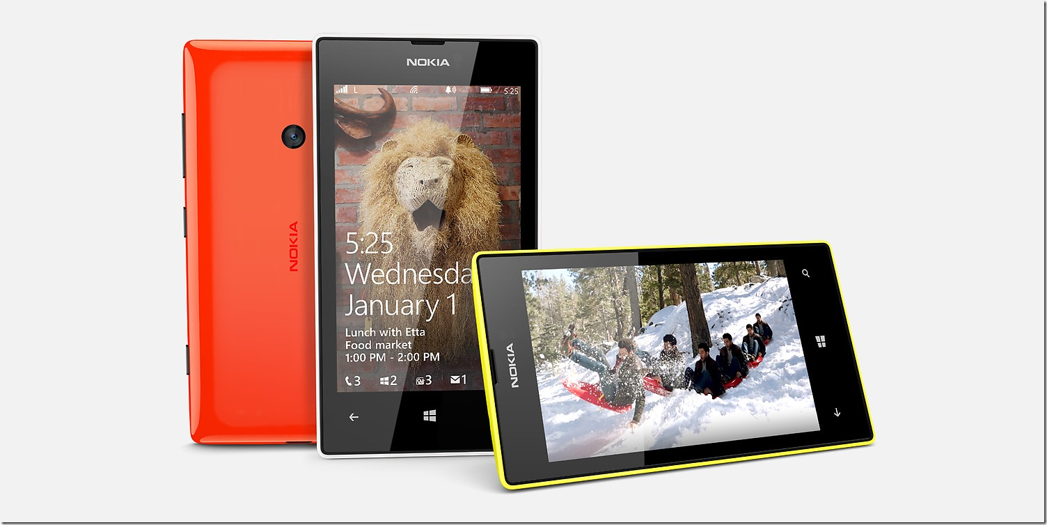 Nokia-Lumia-525_thumb1 Featured Mobile