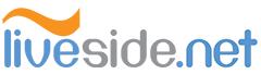 LiveSide_logo