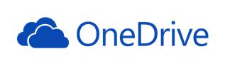 012814_2038_OneDriveand1 News