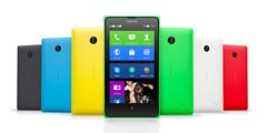 Nokia-X-Dual-SIM1_thumb Mobile
