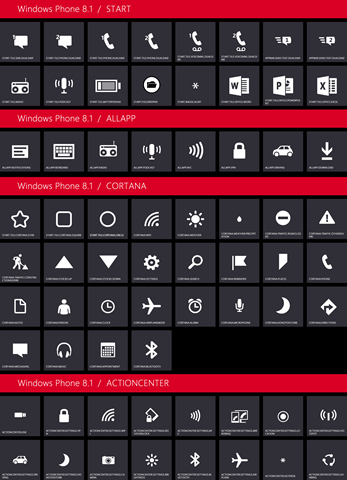 WP81iconsetsv22_thumb2 Mobile
