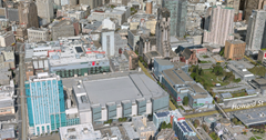 moscone-3d