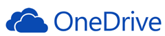 onedrive_white_thumb News