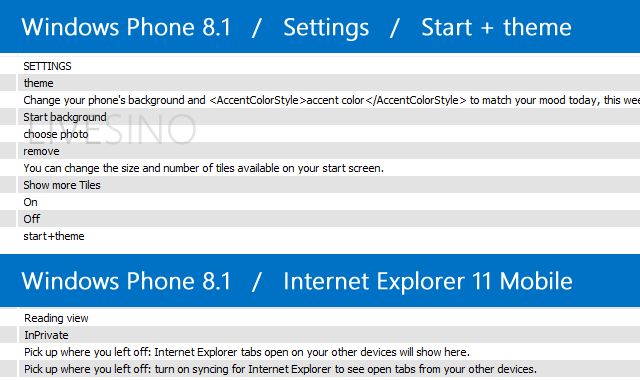 windowsphone81-start-theme-ie11-sync_3 Mobile