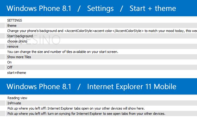 windowsphone81-start-theme-ie11-sync_3