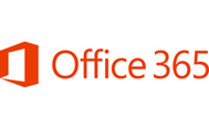 031314_1655_Office365Pe1 News