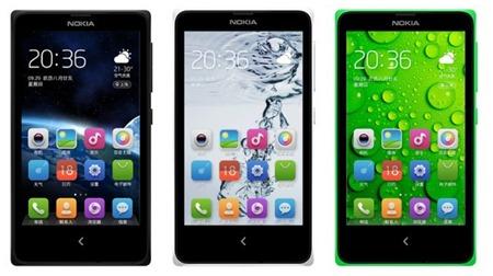 Nokia-XL-Lewa
