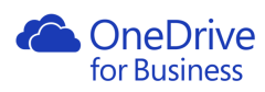 onedrive-for-business_thumb News