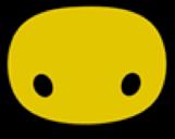 073014_1744_Cortanaexpa1 Mobile