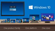 093014-1839-Microsoftun1 News