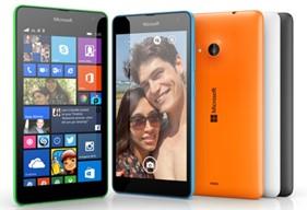 111114-0529-Microsoftan1 Mobile