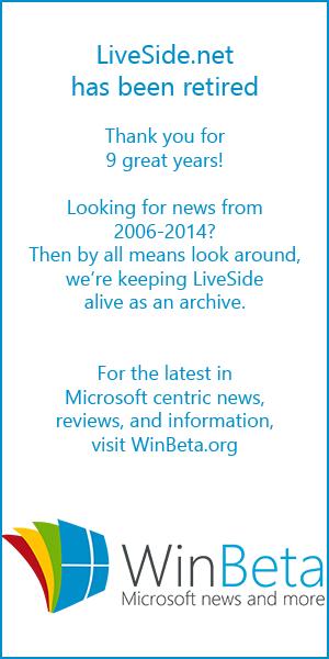 visit winbeta.org